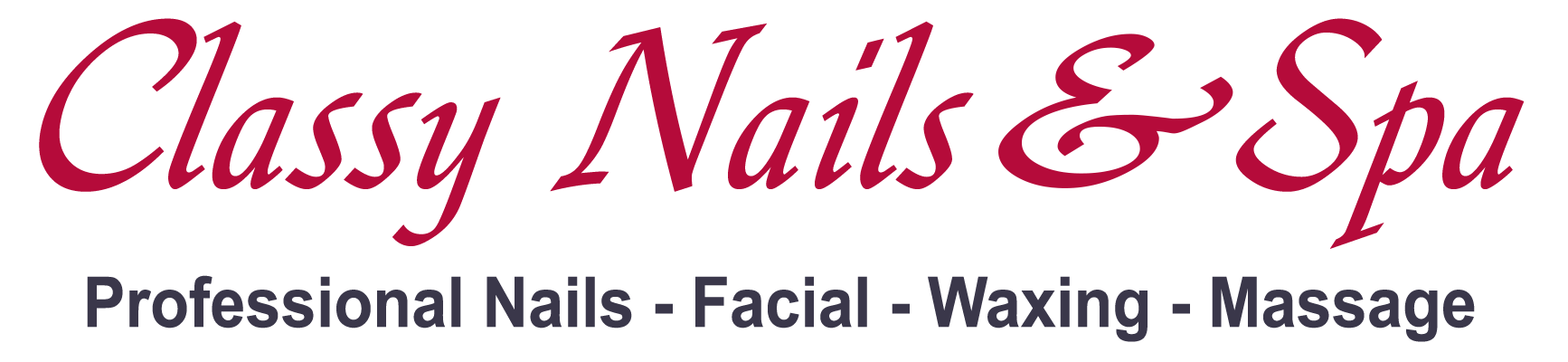 Classy Nails & Spa | Nail salon 21740 in Hagerstown MD